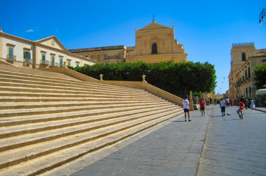 sizilien-noto-siculus-25